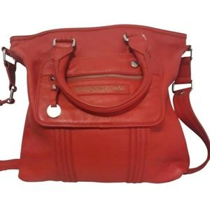 Marc by Marc Jacobs Crossbag